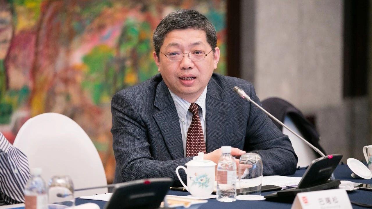 巴曙松教授在线问答:产业互联网与消费互联网有何差别?