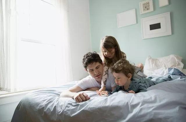 分享是一种美德如何让孩子学会分享呢?