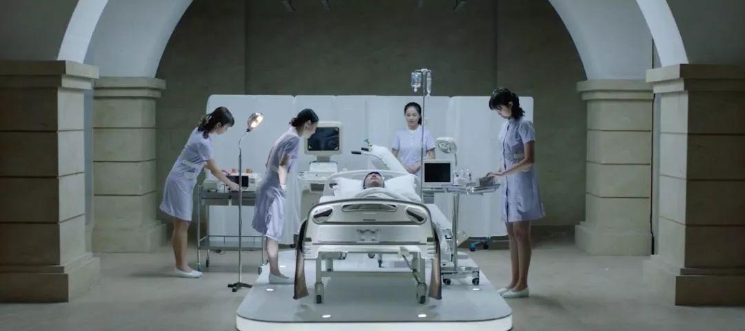 世界真的会惩罚,不好好照顾身体的人!