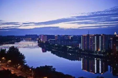 非v区域区域次选:徐州2017二新津初中模时间图片