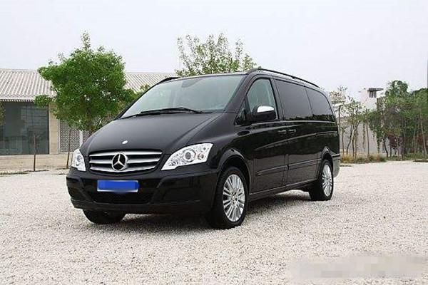 北京首汽租车必须要注意的几点-首汽租车电话:4006222262