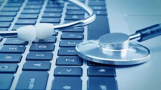 """未来3年要实现""""互联网+医院"""",山西市级区域医疗机构启用""""一卡通"""""""