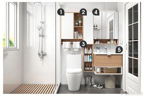 恒洁卫浴坐便器清洁方法恒洁卫浴坐便器怎么保养