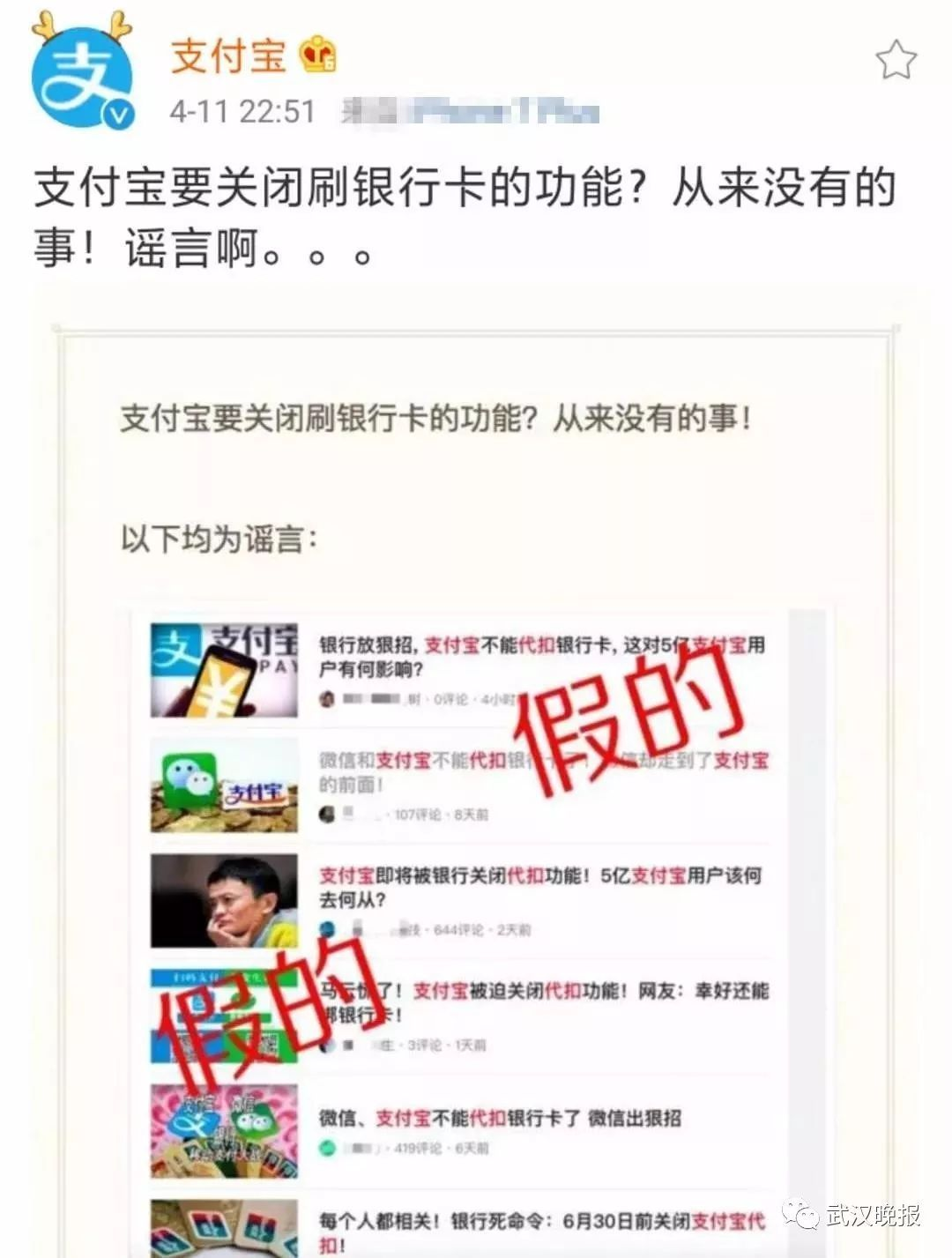 c1驾驶证多少年一审_什么是c1驾驶证多少年一审 -【... _汽车中国