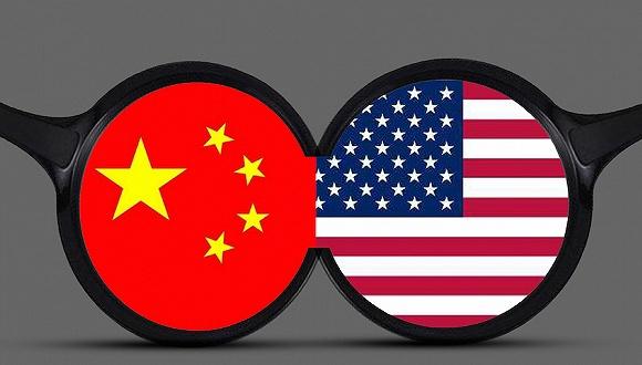 岐:美国代表团立场不一或限制中美贸易谈判效