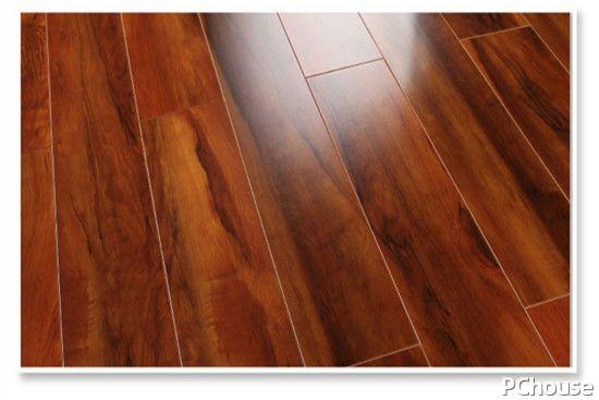 东鹏橡木地板质量好不好东鹏橡木地板价格贵吗_时时彩计划软件免