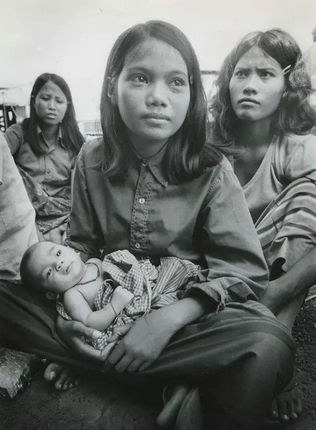 黑镜头:联合国难民史上最黑暗的一天|大象文摘