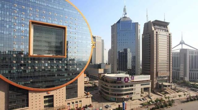 2012上海人口出生率_多地常住人口出生率下降地方统计局建议做前瞻研究