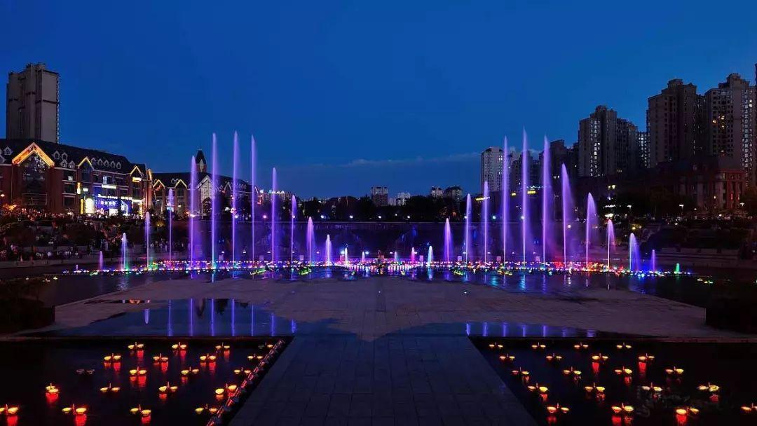 刚刚发布!2018中国城市排名出炉!哈尔滨竟然排