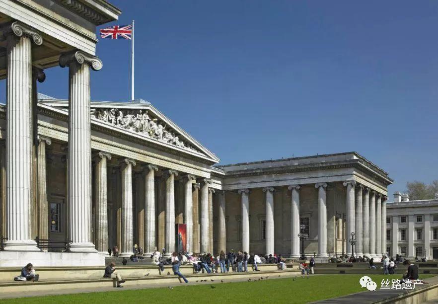 伦敦不能错过的博物馆
