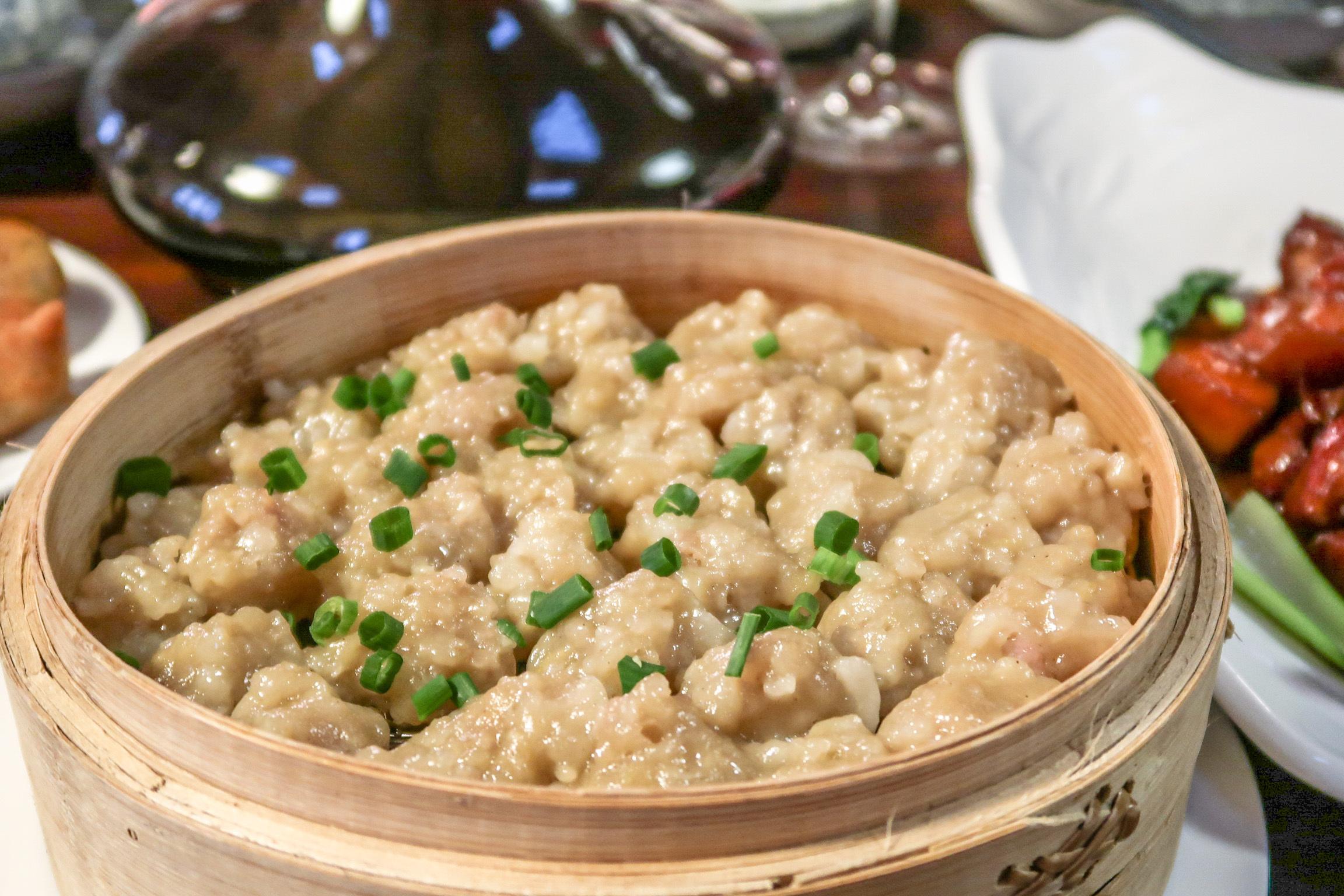 台州|温岭石塘真的太小清新了,满眼的石头屋子 - 最美食Bestfood - 最美食Bestfood