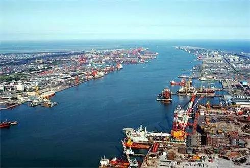 山西省财政:政策资金双管齐下 全力促进外贸增长