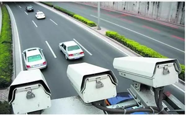 车辆抓拍及实时监控系统解决方案