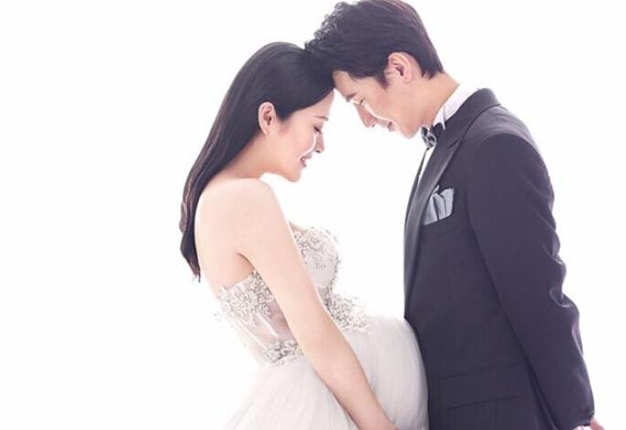 怀孕最快多久能检测出来?