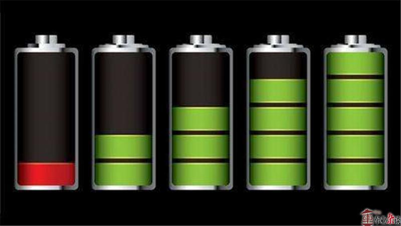 低价赚吆喝?低售价能推动国内新能源车市场加速前进? - 周磊 - 周磊