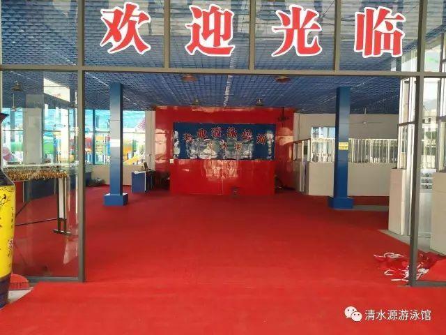 betway88必威中文官网_初学者首选泳姿的顺序先学蛙泳!