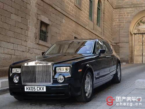 世界十大经典顶级豪华房车排行榜你移动的豪宅_凤凰彩票网网址
