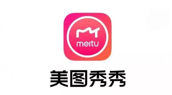 搜狐娱乐_搜狐网