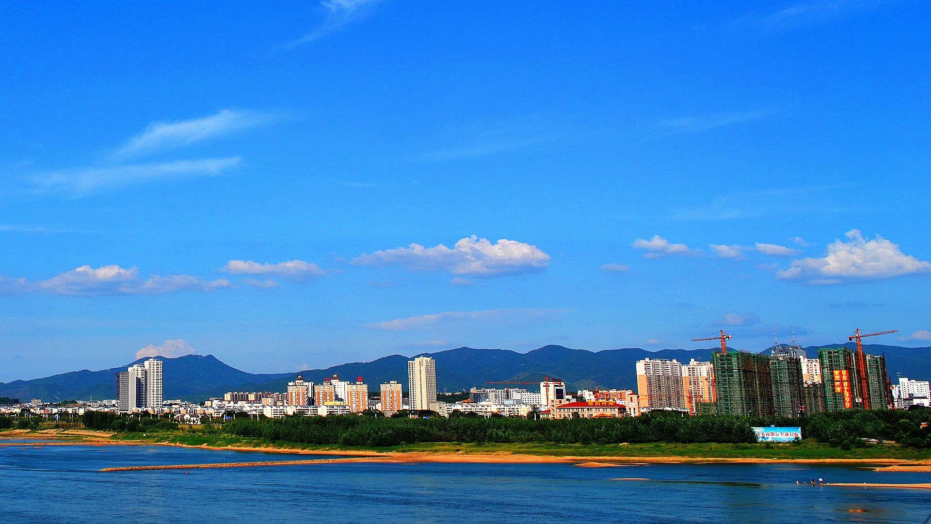 新干县的gdp怎么样_江西房价最高的3个县,上涨趋势或难继续