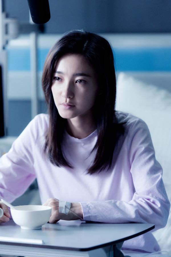 王丽坤演绎扎心哭戏 动情演技触发观众泪点