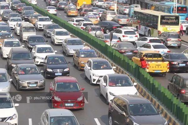 我们真的需要无人驾驶汽车吗?