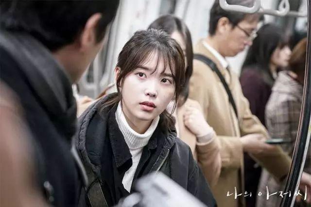 2018经典韩剧排行榜_2018好看的电视剧推荐 好看的电视剧排行榜2018