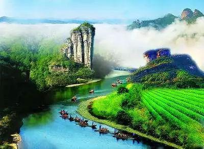 溪范仲淹_文化 正文  《武夷茶歌 》 --范仲淹 年年春自东南来, 建溪先暖冰微开