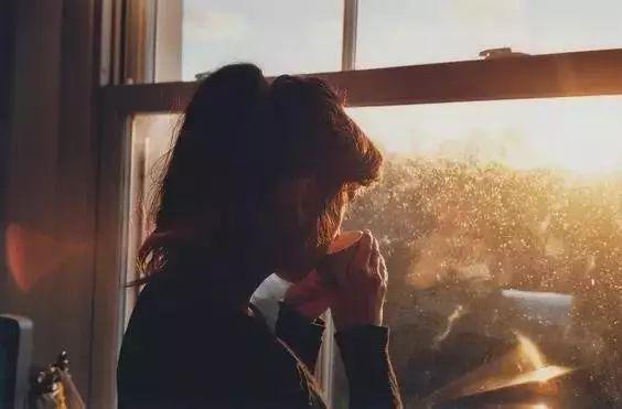 最珍贵的你_懂你的人,是最珍贵的相逢