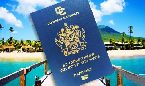 圣基茨护照入境新加坡,需要记牢的知识