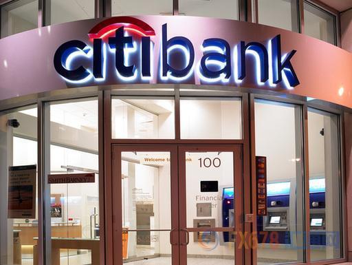 希尔顿资本:美国大银行回购股票之举不明智,看好小银行股票