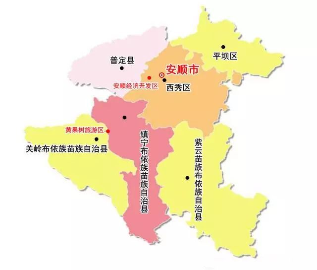 合肥各区县面积和人口数量_合肥是地区及人口