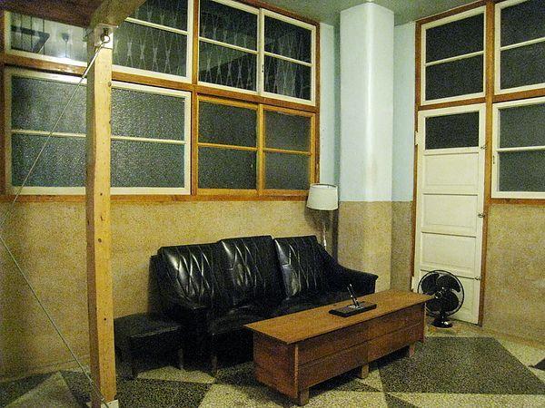 北京老房装修翻新改造施工应该怎么做比较好?做错了别后悔不已