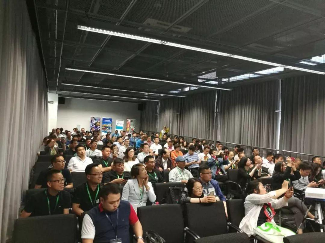 进口废纸政策导向及效应研讨会在上海召开