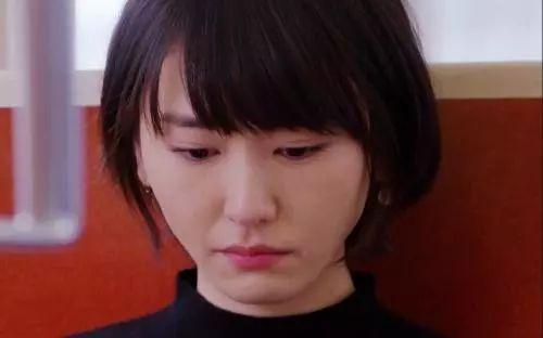 父女恋癹n���dy��_推荐|为什么男生喜欢新垣结衣,女生更爱石原里美?!