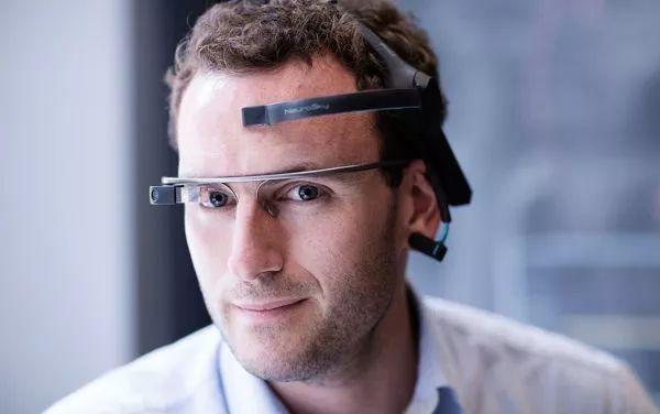 """谷歌最神秘的机密部门:疯狂设计黑科技的""""X"""" 实验室"""