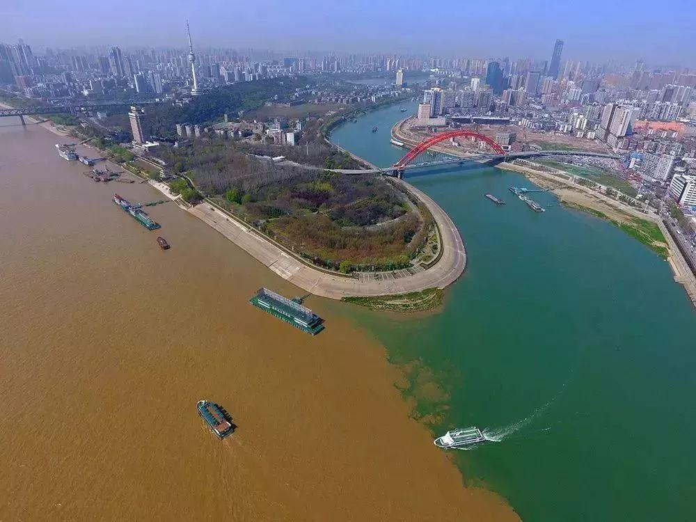7月起铁路将再次调图!上海出发高铁直达这24个省市!