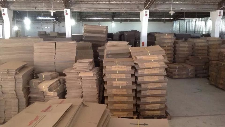 郑州纸箱厂家亚通为你分享宁愿亏本也要变革有哪些纸箱厂|包装知识-郑州亚通纸箱厂