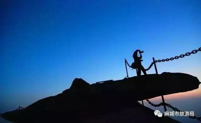 娱乐 正文  林贞儿,朝鲜族,中国大陆实力派女歌手,音乐剧演员,多次受图片