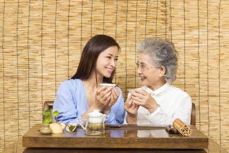 下一代的婆媳关系会改善吗?网友:肯定会!_搜狐社会