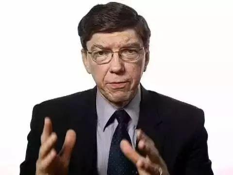 哈佛传奇教授:什么才是衡量你人生的正确标尺