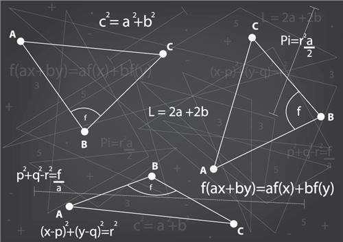 最后30天数学另有望暴涨30分吗?这3位学霸的答案上万人点赞!(责编保举:数学试题jxfudao.com/xuesheng)