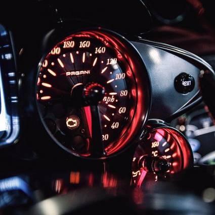 """这几款全球之最GT超跑!装逼要记住有GT就是""""牛车""""!"""