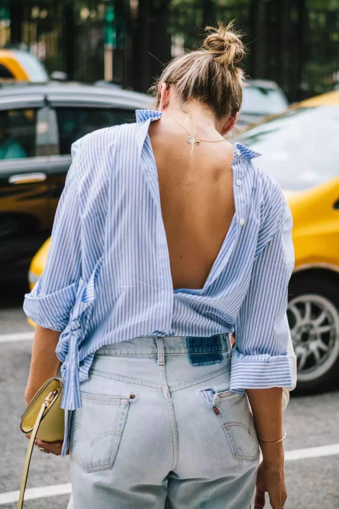 90%的女人内衣都穿错了?!有你吗?