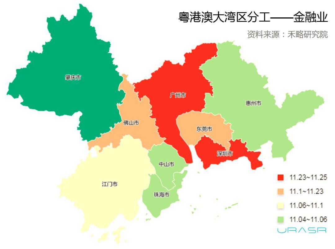 预计大湾区人口_粤港澳大湾区图片