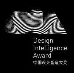 """""""科技+创新""""中国智造尽显魅力风采"""