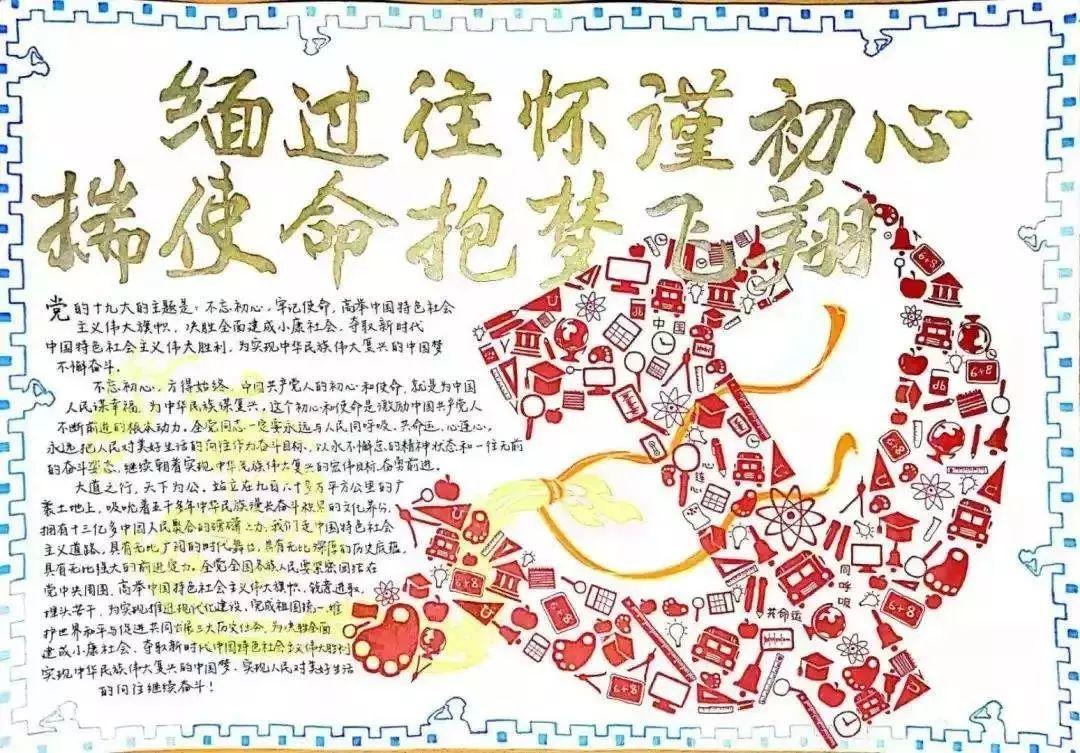 大家猴,我地来自广州中医药美术大学