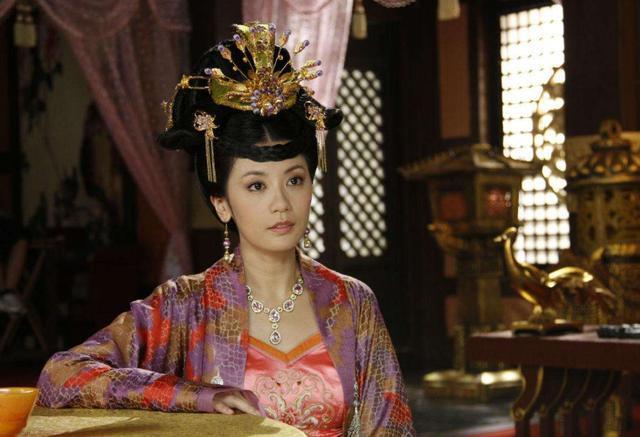 唐朝的公主们为什么那么喜欢做女道士