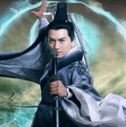 王重阳,林朝英两人身为绝顶高手为什么却如此短命?原因很简单图片