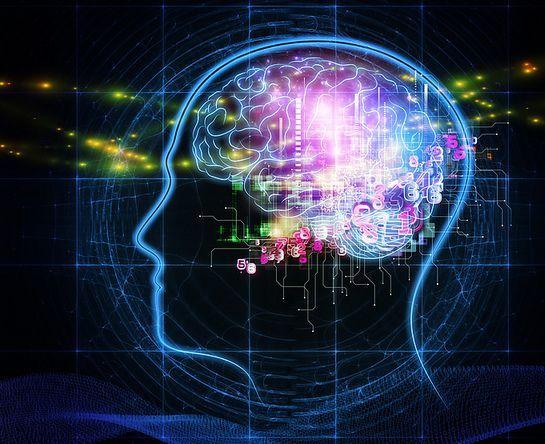 人工智能下一个讨论的热点话题 为什么要提出互联网大脑模型 ?
