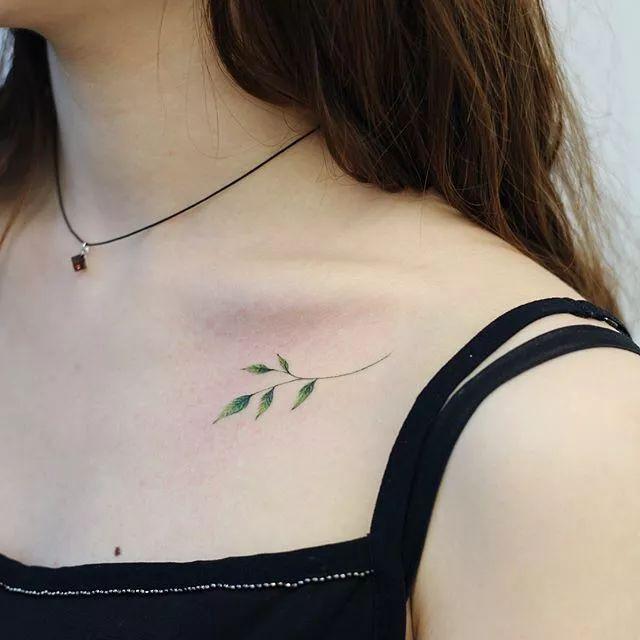 男友背后纹女友头像_qq头像社会小伙纹身图片_qq头像社会小伙纹身图片下载